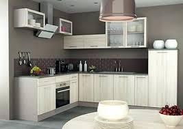 meuble de cuisine mural meuble cuisine mural lys meuble de cuisine haut a portes vitraces