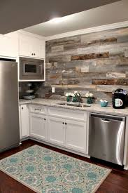 best 25 small basement apartments ideas on pinterest small