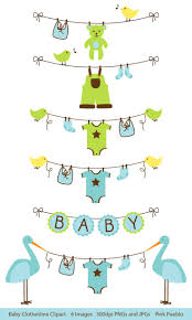 best 25 baby shower clothesline ideas on pinterest message for