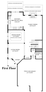 bowes creek country club the townhome collection the eastport