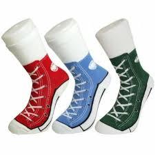 best 25 silly socks ideas on wacky socks socks