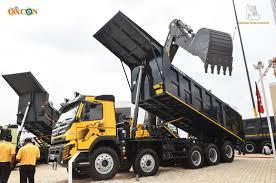 volvo trucks price tippers u2013 svmchaser