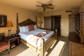 Animal Kingdom 1 Bedroom Villa Kidani Village Studio Review And Boma Dinner Buffet U2013 Easywdw