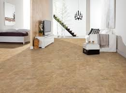 Cortec Flooring Vinyl Coretec Plus Coretec Plus Tile Noce Travertine