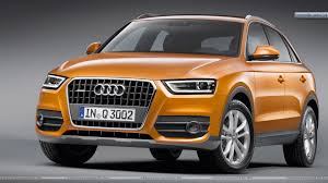 audi orange color 2012 audi q3 orange color wallpaper illinois liver