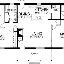 cabins floor plans small log cabin floor plans and pictures house plan and small log