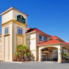 Comfort Suites Kingsland Ga La Quinta Inn U0026 Suites Kingsland Kings Bay Naval B 20 Photos