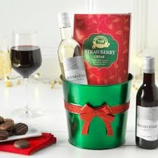 Wine Set Gifts Buy Unique Tea And Coffee Gifts Gifts Tea And Coffee Ringtons