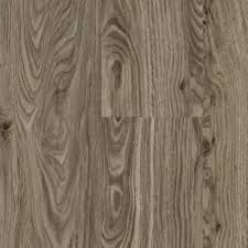 Cheap Vinyl Plank Flooring 85 Best Gray Flooring Trends Images On Pinterest Vinyls Plank