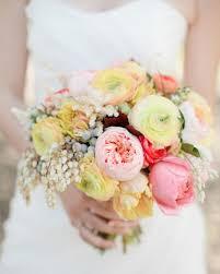 wedding flowers ny popular flowers for weddings top 15 most popular wedding flowers