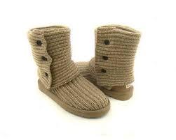 ugg sale outlet europe ugg knit cardy 5819 chestnut