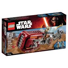 target black friday slickdeals target various lego starwars sets clearance very ymmv page 2