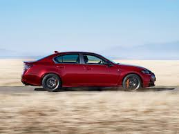 lexus made by honda lexus gs f 2016 pictures information u0026 specs