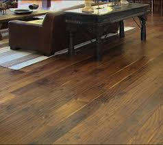 walnut 3 4 x 3 4 5 random alpine grade unfinished flooring