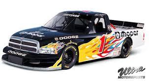 dodge truck racing jayski s paint scheme gallery 2002 truck series schemes