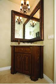 interior design 19 medicine cabinets with mirror interior designs