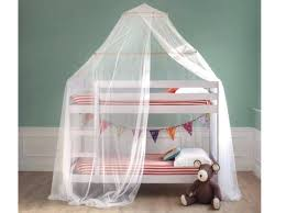 Bunk Bed Canopy Bunk Bed Canopy Canopy Mosquito Net For Bunk Beds By Bunk Bed