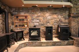 peterborough pellet stoves friendly firesfriendly fires