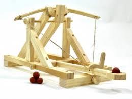 siege engines ancient siege engines categories pathfinders