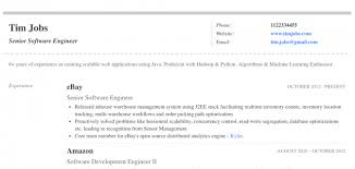 resume examples 2012 sample facilities manager p saneme