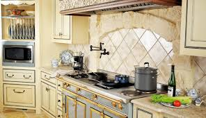 Building Kitchen Base Cabinets Superior Design Isoh Notable Duwur Entertain Yoben Illustration Of
