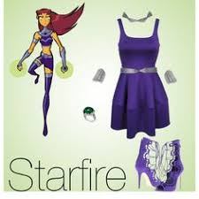 Halloween Costumes Nightwing Halloween Costumes Nightwing U0026 Starfire Food