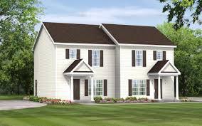 3 bedroom duplex plans botilight com fantastic on home decor