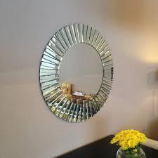 designer mirrors for living rooms home design ideas