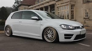 mb design lv1 vw golf vii variant wheels for cartype au auv mbdesign