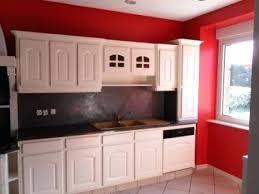 peinture cuisine meuble blanc peinture cuisine meuble blanc cuisine peinture blanche pour meuble