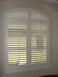Blinds Window Coverings Custom Composite Wood Arch Google Images Google And Window