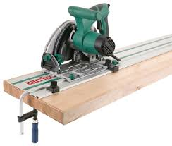 table saw accessories lowes grizzly gets into the tracksaw game the wood whisperer