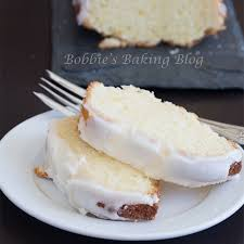 blood orange and white chocolate chunk pound cake bobbies baking