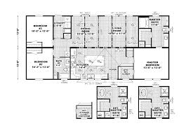 Southern Home Floor Plans 41sig28563dh Southern Homes