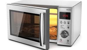 Energy Star Toaster Toaster Oven Vs Microwave Pros Cons Comparisons And Costs