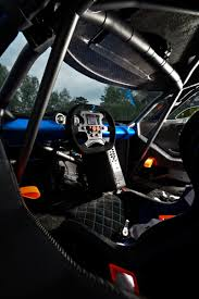 renault dezir interior video renault alpine a110 50 concept breaks cover