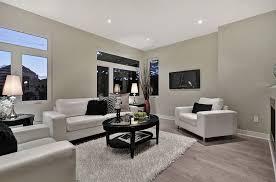 living room hardwood floor ideas thefloors co