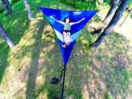 hammock without trees nicolasprudhon
