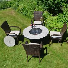 Cool Firepit by Cool Firepit Table And Chairs Furniture Decor Trend Firepit
