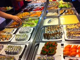 China Buffet And Grill by China Buffet Grill Map Online Coupons Specials Discounts