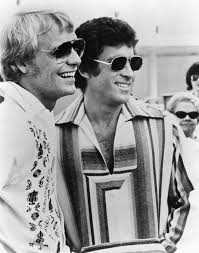 Hutch And Starsky 312 Best Starsky And Hutch Images On Pinterest Paul Michael