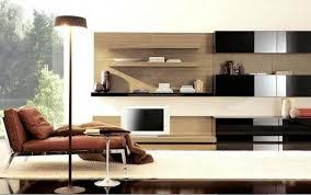 Living Room Furniture Design Amazing Modern Furniture Designs For Living Room Living Room