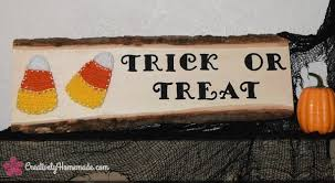 candy corn string art you won u0027t believe how ridiculously easy