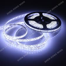 cheap led light strips factory directly sale led lights strip 3528 120leds m non