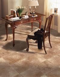 Wilsonart Laminate Flooring Wilsonart Wholesale Laminate Flooring