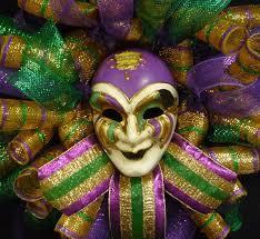make your own mardi gras mask mardi gras mask mz203232 mardi gras decor mardi gras decorations