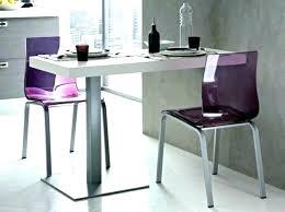 chaise cuisine grise table de cuisine grise table de cuisine grise chaise cuisine grise
