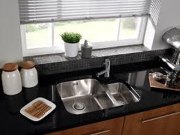 small kitchen sink cabinet kitchen endearing corner kitchen sink ideas zombie kitchen