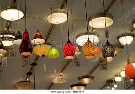 lowes pendant lights pendant lights stock photos pendant lights stock images alamy regarding pendant lights at lowes plan jpg