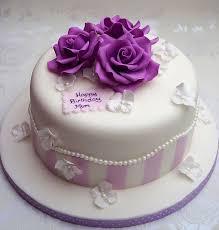 vintage birthday cake u2026 cake making decorating ideas